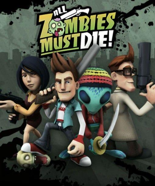 All+Zombies+Must+Die!+Full+Version+Download+Cover.jpg (509×611)