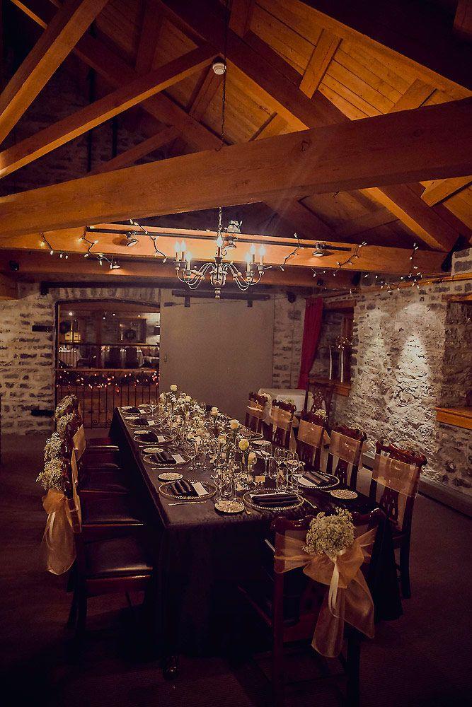 1000 images about salles de r union meeting rooms on for Materiel salle restaurant