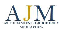 http://www.ajmabogados.es/ - AJM Tu despacho de Abogados en Colmenar Viejo y Madrid  En AJM abogados estamos especializados en el Ambito Mercantil, Ley de Segunda Oportunidad Asesoría de Empresas, Contratación Internacional, Recobros y FAMILIA, Herencias, Divorcio y Divorcio Express, Desahucios. #ABOGADOS, #DIVORCIO, #HERENCIA, #SEGUNDAOPORTUNIDAD, #MODIFICACIONDEMEDIDAS