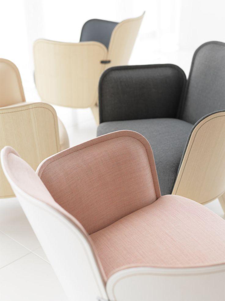 Les 25 meilleures id es de la cat gorie fauteuil d angle sur pinterest tabl - Fauteuil d angle ikea ...