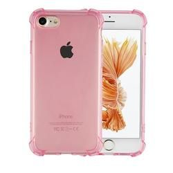 Transparent Cover For Iphone 7 6 6s Plus-www.1MinuteDeals.co.nz