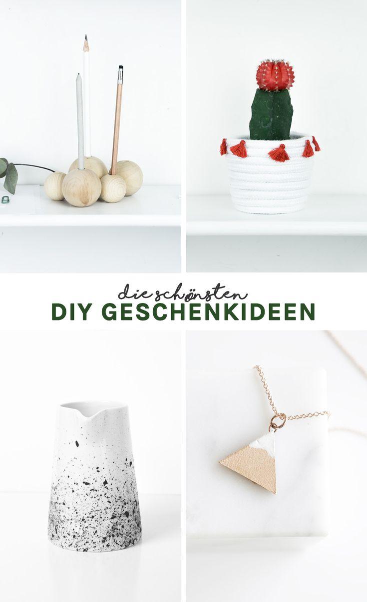Die Schönsten Weihnachtsgeschenke Zum Selber Machen 120 best diy valentinstag images on ideas