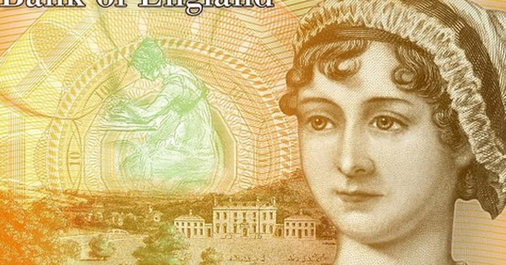 Details on the upcoming new £10 note are becoming clearer, this is what we know so far about the latest polymer ten pound note