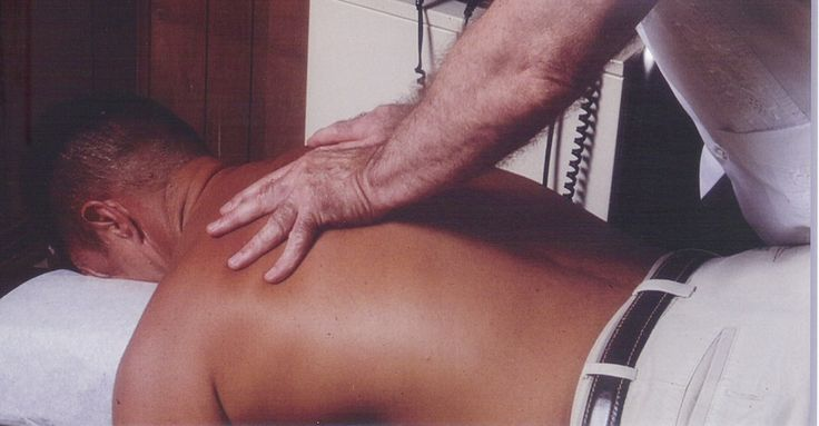 """Appropriate use of spinal manipulation provided by a chiropractor can be helpful in treating mechanical-type back pain, but there are good reasons to avoid chiropractic manipulation based on correction of """"vertebral subluxations,"""" and there are red flags to look for before undergoing any kind of manipulative treatment for neck or back pain."""