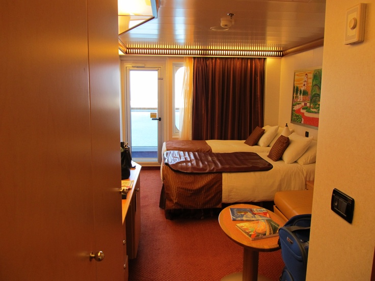 26 best images about carnival cruise on pinterest for Balcony on cruise ship