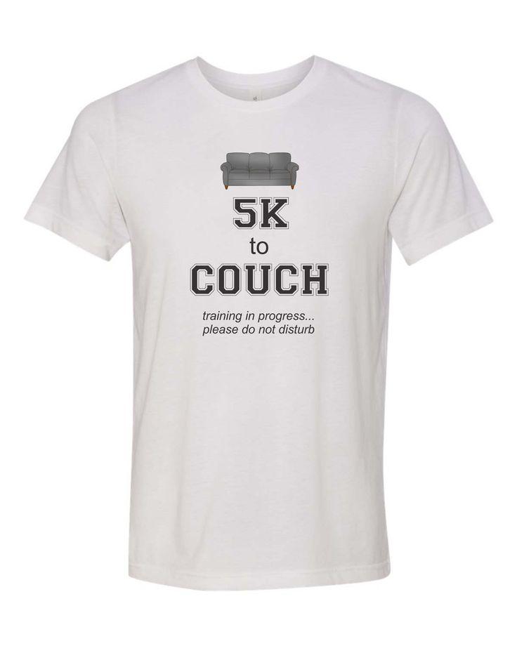 couch potato to 5k pdf