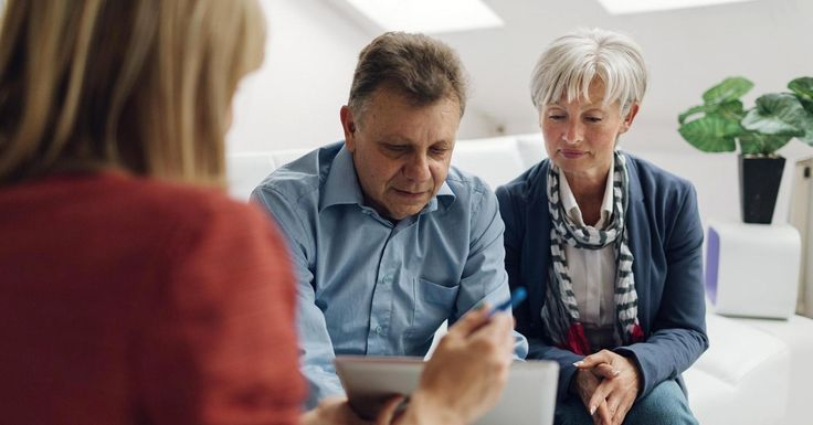 Pessimism about financial health may cause retirees to withdraw less from their investment accounts, a new study finds. Here's what to know.