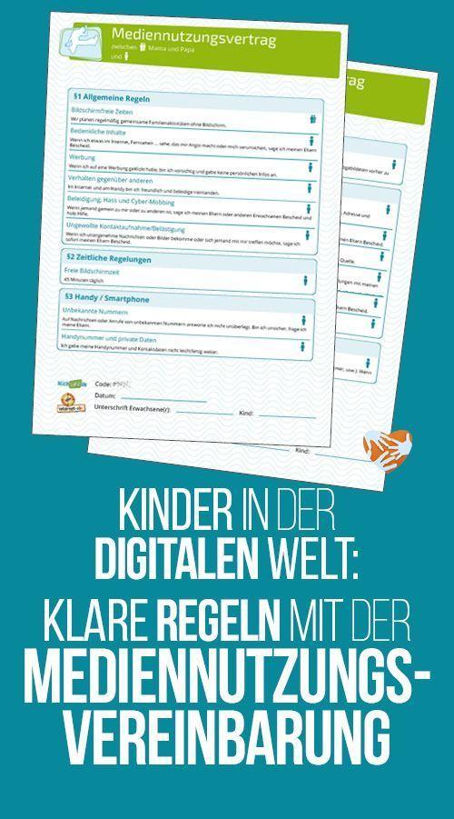 126 best Schule images on Pinterest   German language, Learn german ...