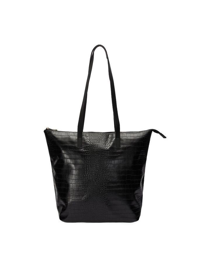81eb13aee6fc Large shoulder bag