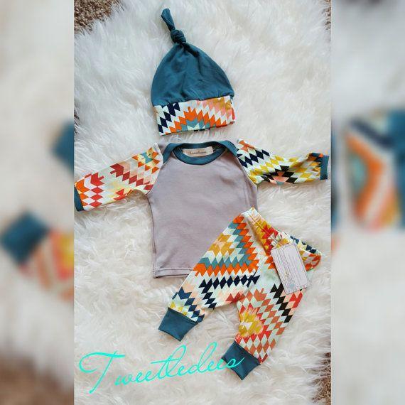 135 Best Handmade Clothing Images On Pinterest