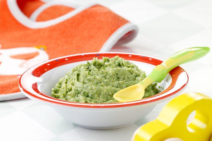 Vol smaak en rijk aan omega 3: ja, vis is altijd een goed idee. Combineer daarbij supergezonde ingrediënten zoals broccoli, waterkers, peterselie en knoflook, werk af met dijonmosterd, kappertjes en rodewijnazijn … En je hebt een gezond bord vol lekkers.