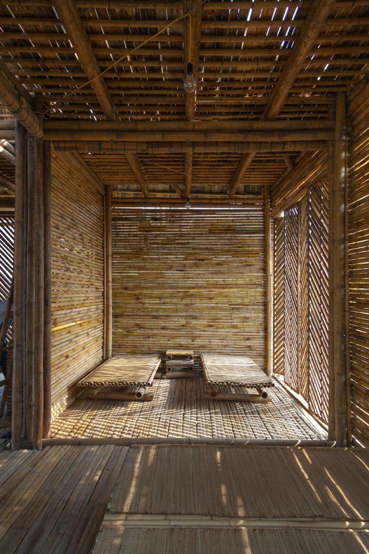 BB Home by H & P Architects | HomeDSGN, Una fuente de inspiración Diaria y Nuevas Ideas Sobre el Diseño de Interiores y Decoración del Hogar ...