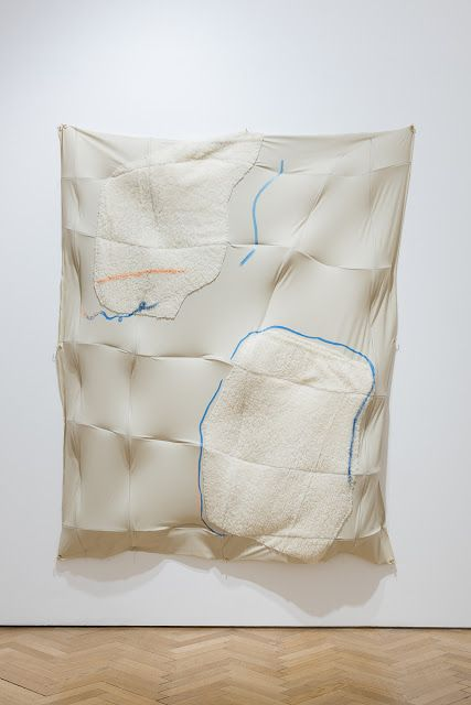 Benah: ART | ISABEL YELLIN