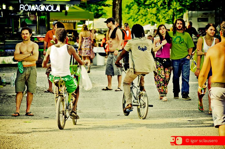 transitions - Rototom Sunsplash European Reggae Festival  http://www.rototomsunsplash.com  © Igor Sclausero #rototom #sunsplash #reggae #festival @rototom