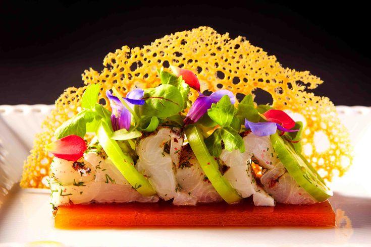 HOSHINOYA Kyoto, Japan   Food - Fantastic Feast   Hoshino Resorts