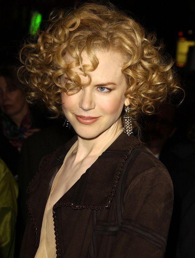 2157 best Nicole Kidman images on Pinterest Nicole kidman - küchen aus italien