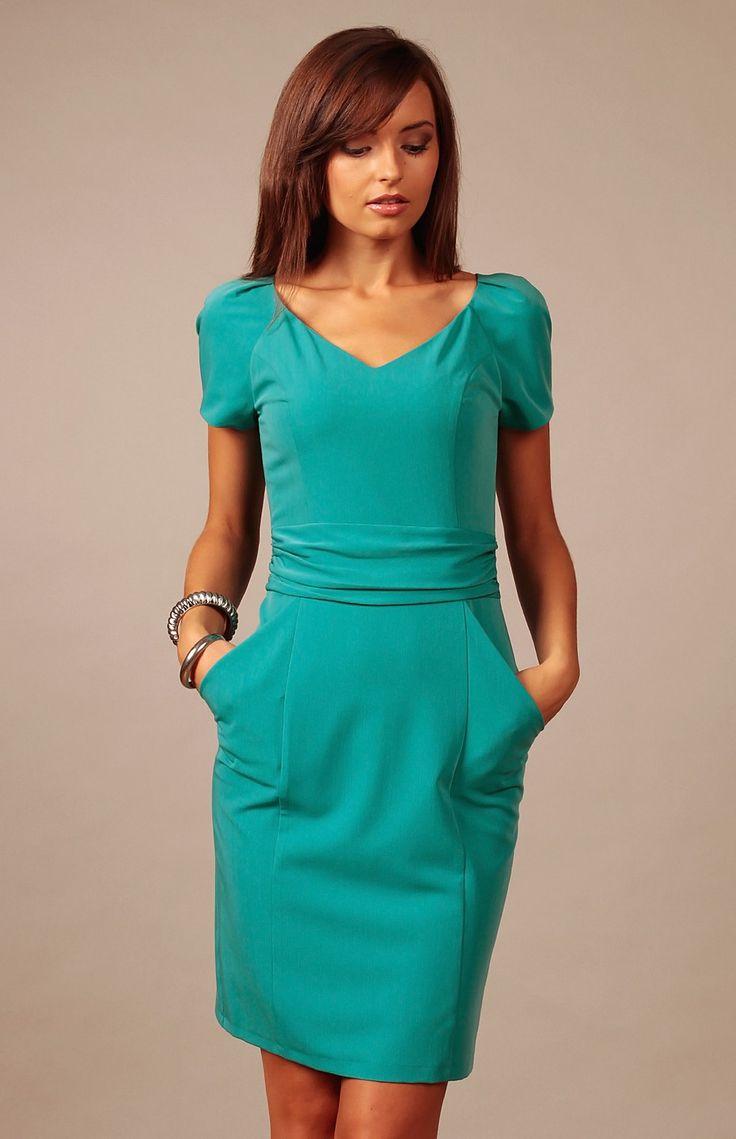 1000 id es sur le th me robe turquoise sur pinterest. Black Bedroom Furniture Sets. Home Design Ideas