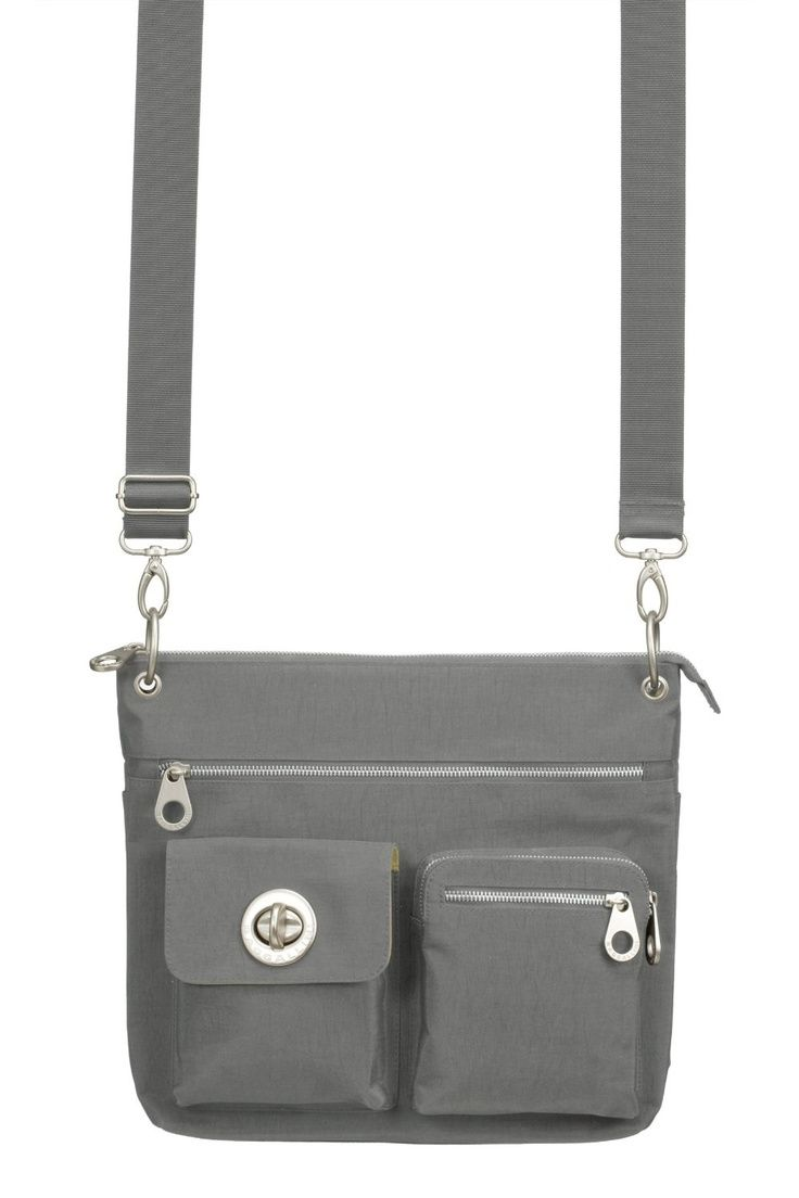 29 Best Baggallini Bags Exactly What My Girls Wanted Images On Pinterest Bags Handbags And