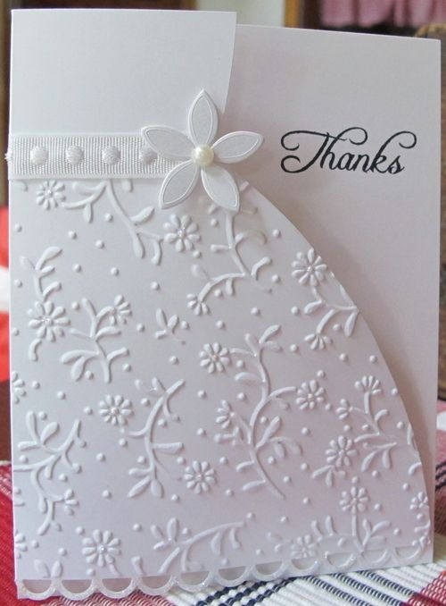 Another cute card