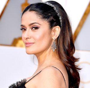 25 der besten und schönsten Frisuren von den Oscars 2019