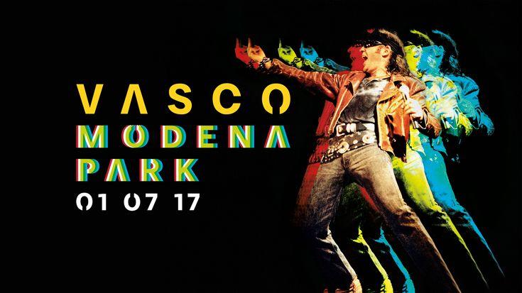 Info sul Modena Park: come, dove e quando acquistare i biglietti del concerto di Vasco