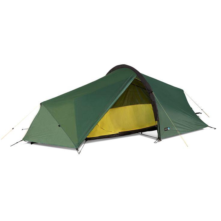 Die besten 25+ Zelt 3 personen Ideen auf Pinterest Camping am - innovative matratze fur doppelbett erlaubt eine bewegungsfreiheit