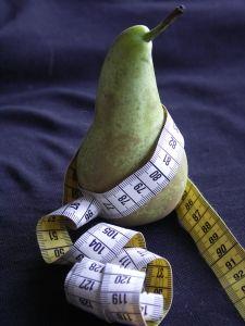 Como se organizar para fazer dieta