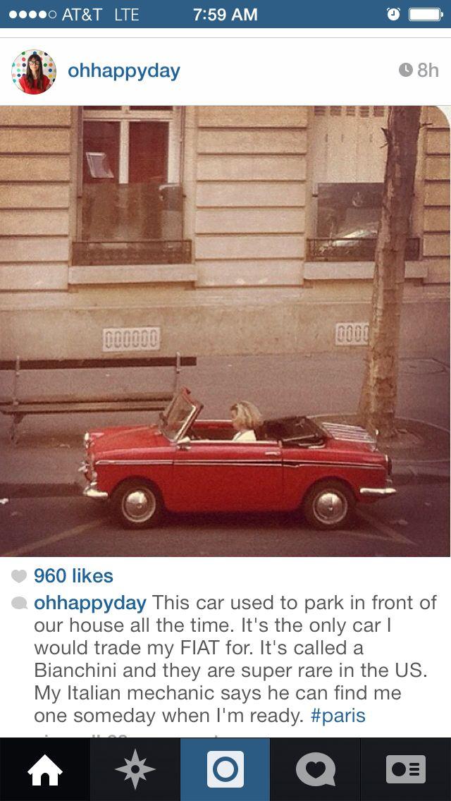 43 best Femmes et Voitures images on Pinterest | Cars, Car girls ...