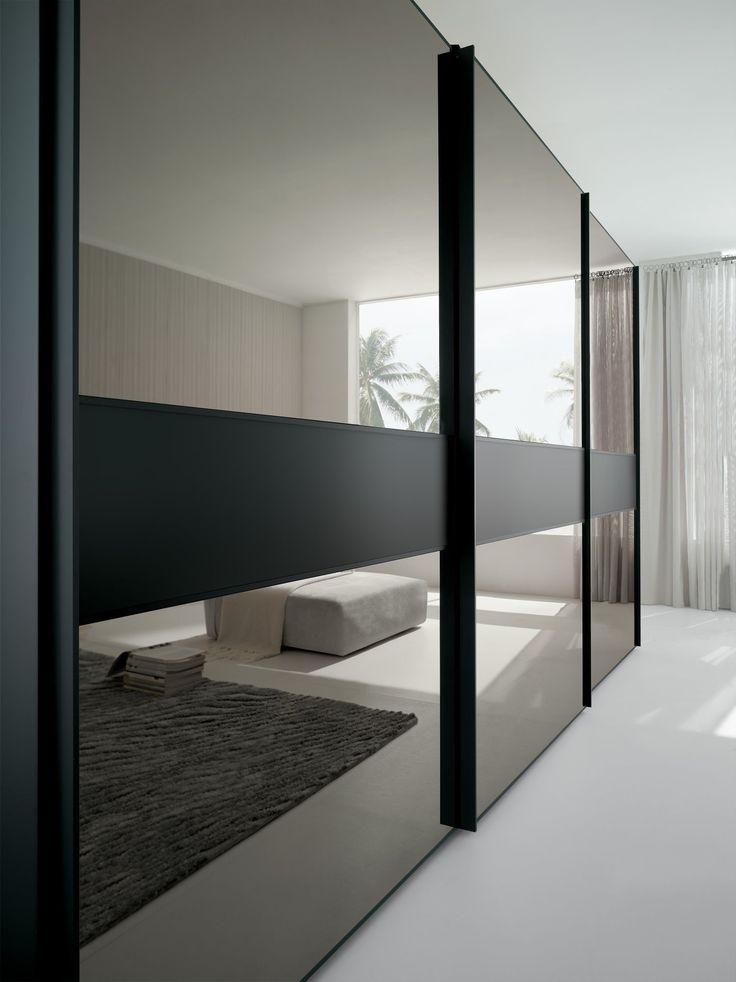 les 25 meilleures id es de la cat gorie porte miroir sur pinterest design placard ma tre. Black Bedroom Furniture Sets. Home Design Ideas