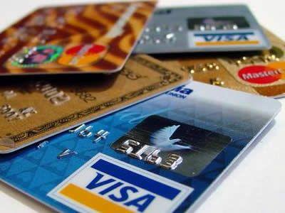 Veja como fazer cartão de crédito pela internet, através de um passo a passo com três opções diferentes e conheça os ricos e cuidados com o ...