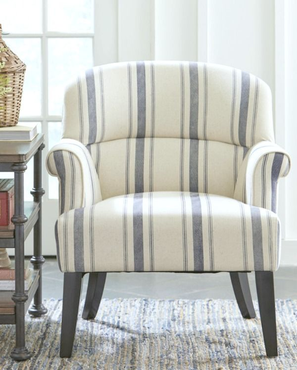 15 Fabulous Chair Finds Ideas For New Home Chair Small Living