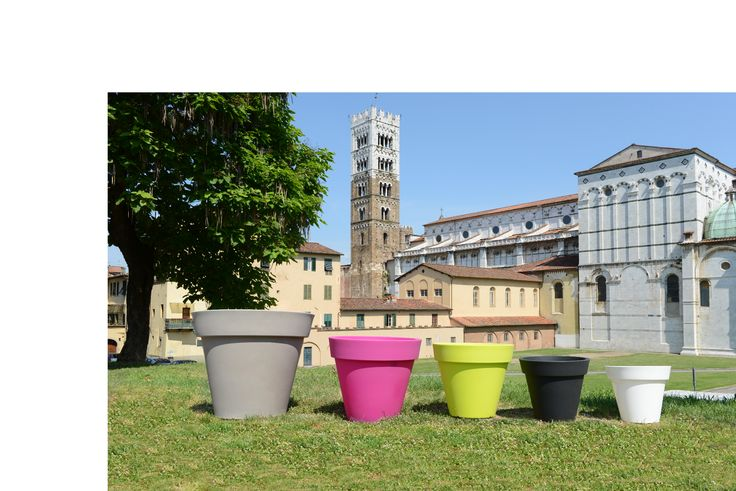 Pegasus Line - Manufactured in Tuscany 100% Italian Design,  Production and Quality.  Strong, Durable and Light Weight  Thermal Resistant (-80°C to +60°C).  Shock Resistant.  UV Resistant for longer color and esthetic durability (10years).  100% Environmental Friendly and Recycable.