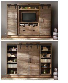 les 25 meilleures id es de la cat gorie porte de biblioth que cach e sur pinterest portes. Black Bedroom Furniture Sets. Home Design Ideas