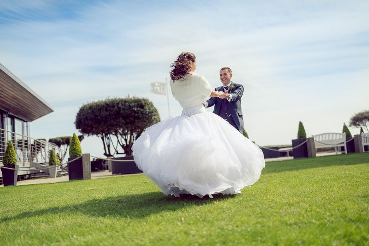 Wedding photography at the Christchurch Harbour Hotel in Christchurch, Dorset Lawes Photography  #christchurchharbourhotel #lawesphotography #weddingphotography