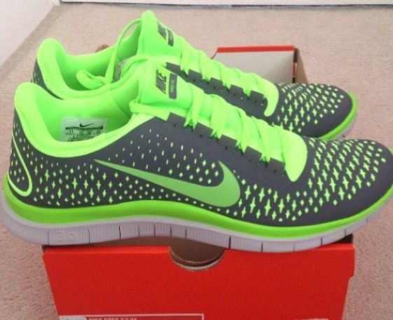 cheap nike free shoes Deals on #Nikes. Click for more great Nike Sneakers  for