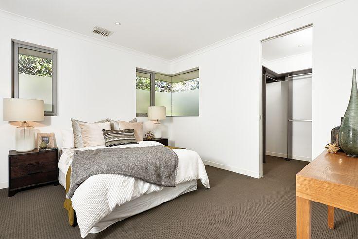 Surrey 38 bedroom 2.