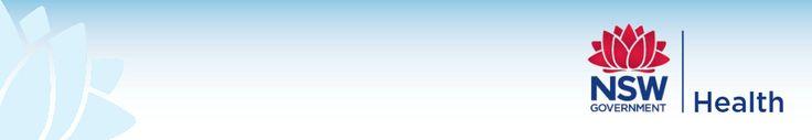 NSW Health Online Recruitment System - Mercury HR Platform