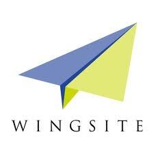 Wingsite Displays Inc   Http://officefurnitureblog.org/wingsite Displays