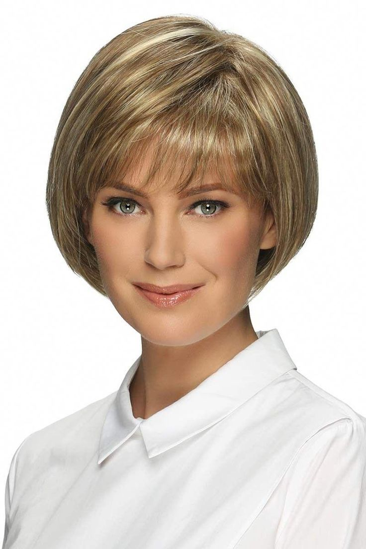 45 Chic Choppy Bob Hairstyles for 2019 in 2020   Bobs for ...
