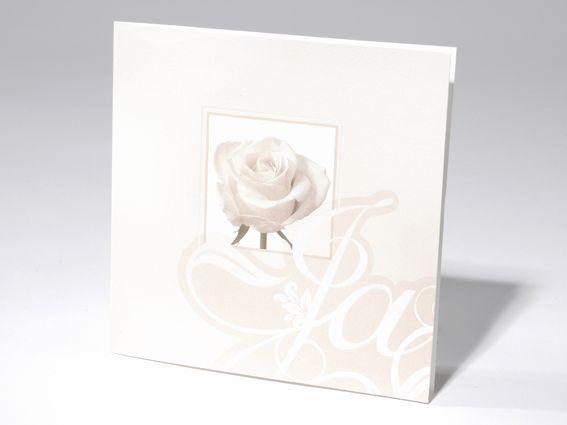 1000+ images about Exklusive Hochzeitkarten / Hochzeitseinladungen ...
