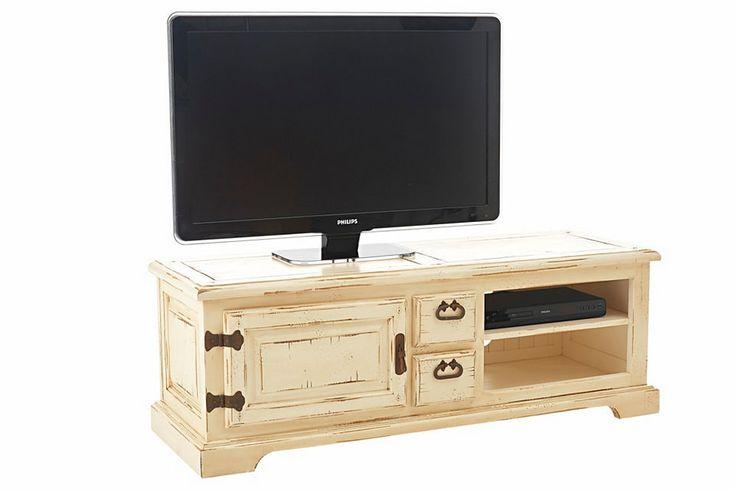 heine home TV-Lowboard Jetzt bestellen unter: https://moebel.ladendirekt.de/wohnzimmer/tv-hifi-moebel/tv-lowboards/?uid=0632e940-954c-506e-a3a3-56ebac0792f7&utm_source=pinterest&utm_medium=pin&utm_campaign=boards #phonomöbel #tvlowboards #wohnzimmer #tvhifimoebel Bild Quelle: baur.de