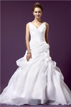 7 best Tidebuy Wedding Dresses images on Pinterest | Wedding ...