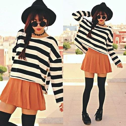 37 besten dress Bilder auf Pinterest | Freizeitkleidung, Jeansjacken ...