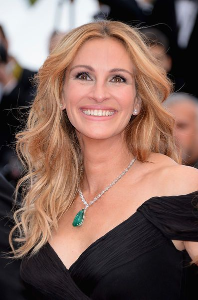761 Best Images About Julia Roberts On Pinterest