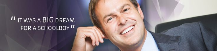 Peter Jones Entrepreneur : Bio & Business Lessons - http://www.mrminds.com/peter-jones-entrepreneur-bio-business-lessons/