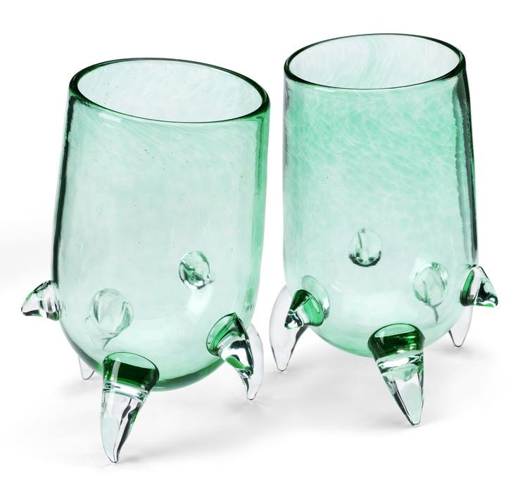 From Getz Glass http://www.alyssagetz.com