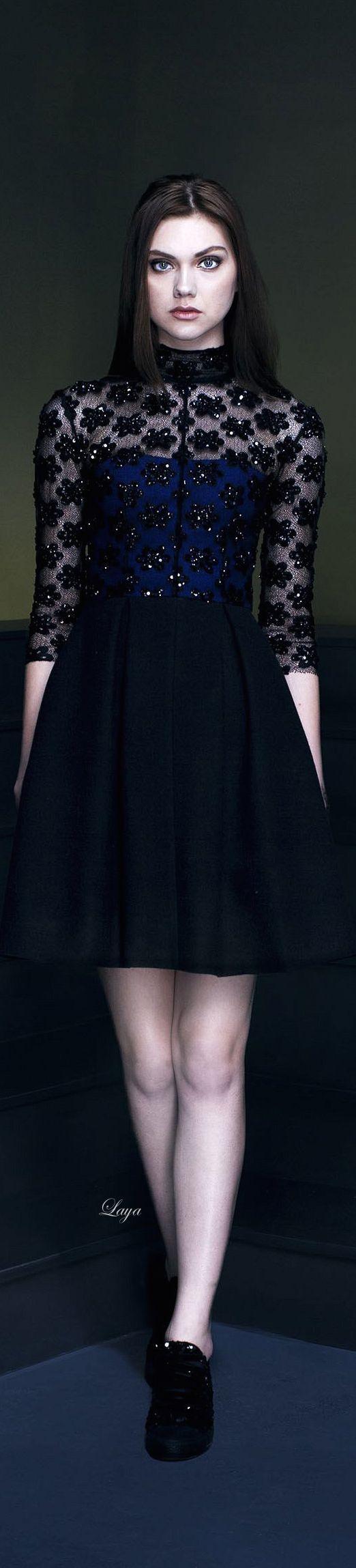 60 besten Lace top Bilder auf Pinterest | Kleider, schickes Kleid ...