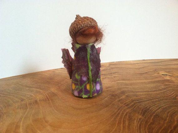 ... ideas on Pinterest   Wooden pegs, Homemade polymer clay and Salt dough