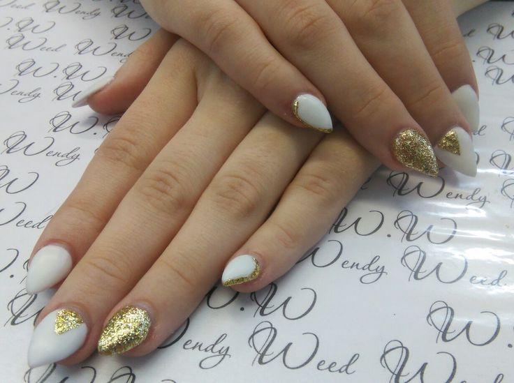 260 mejores imágenes de Nails by Wendy Weed en Pinterest | Weed ...