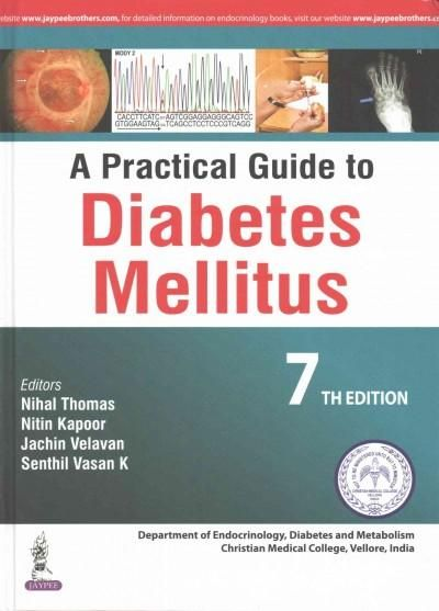 60 best hixamstudies free downloads images on pinterest free a practical guide to diabetes mellitus fandeluxe Images